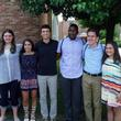 Marcellus students participate in Rotary Youth Leadership experience